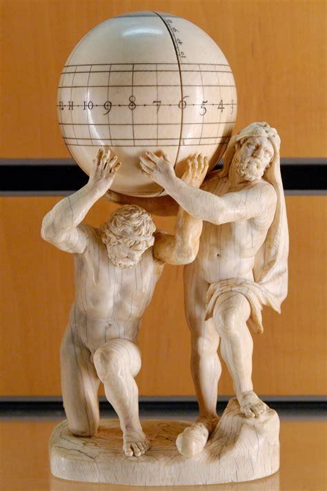 Mba Atlas by File Atlas Hercules Mba Lyon Jpg Wikimedia Commons