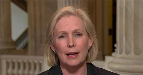kirsten gillibrand on healthcare kirsten gillibrand on health care fight this is not over