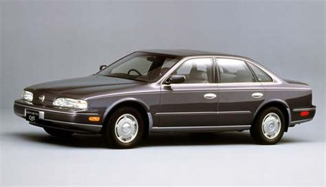 the history of infinity infiniti logo history timeline and list of models