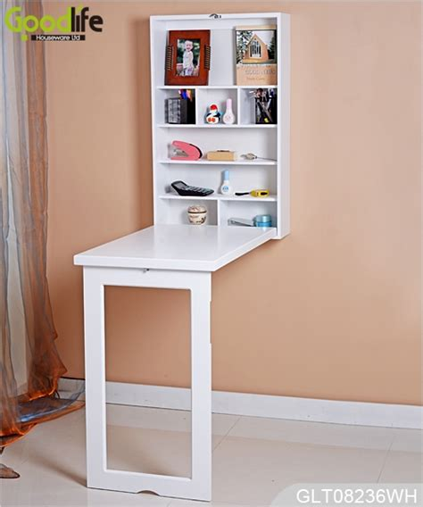 wall mounted dining room table living room furniture modern wall mounted dining table