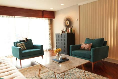 Teal Living Room Furniture Brown And Teal Living Room Leather Furniture Designs From