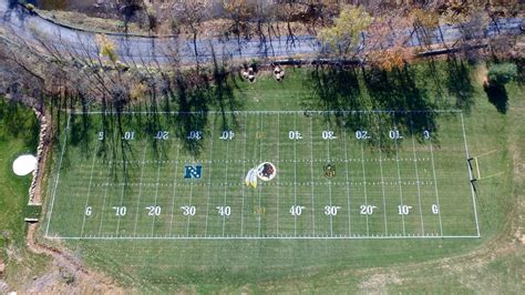 how do you spell backyard yohoonye field is officially ready for play czabe com