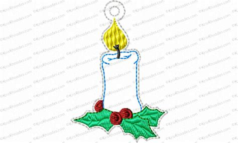 discount tree ornaments discount tree ornaments 28 images pictures on tree
