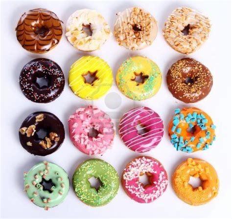 donut wallpaper pinterest making donuts for the dessert shop wallpaper for windows