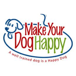 puppy finder nh make your happy manchester nh business directory