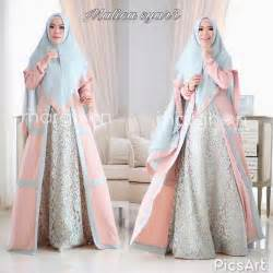 marghon queena laila fashion butiq