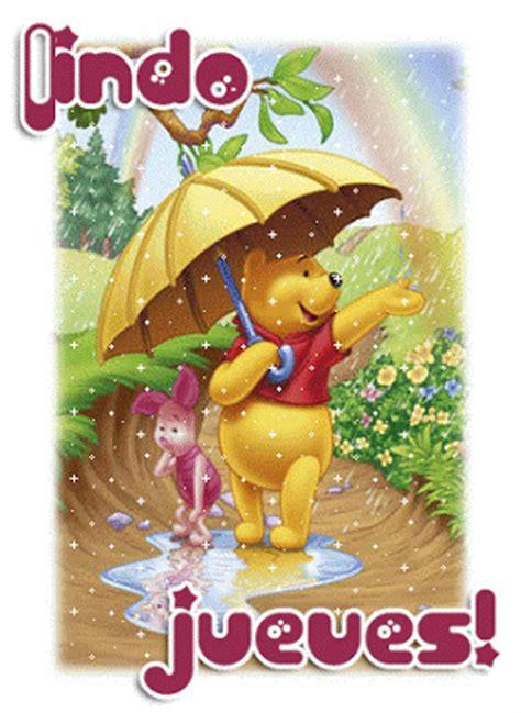 imagenes jueves lluvioso frases bonitas de feliz jueves im 225 genes de facebook