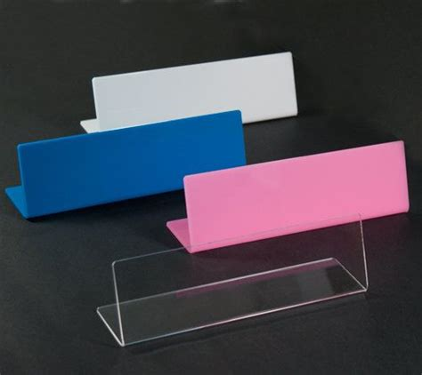 acrylic desk name plates 1000 images about product design name plate on pinterest