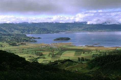 imagenes de web laguna wwf cesinos de laguna de la cocha nari 241 o ganan