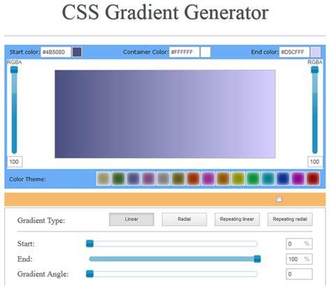 css pattern generator base64 линейные градиенты в css и генераторы градиентов