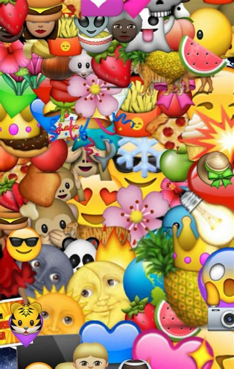 emoji couple wallpaper emoji emoji emoji image 3516976 by bobbym on favim com