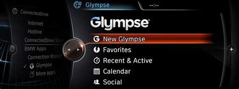 Bmw Apps by Neue Apps F 252 R Bmw Und Mini Pocketnavigation De