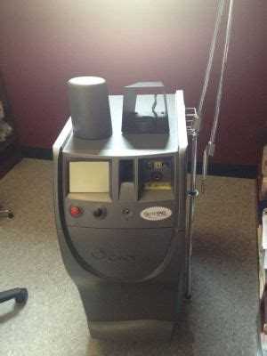 candela gentle yag used candela gentle yag le laser yag for sale dotmed