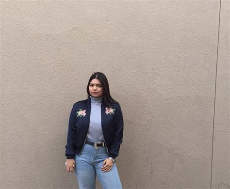 Looks To Check Out check out these 31 looks to copy this january college