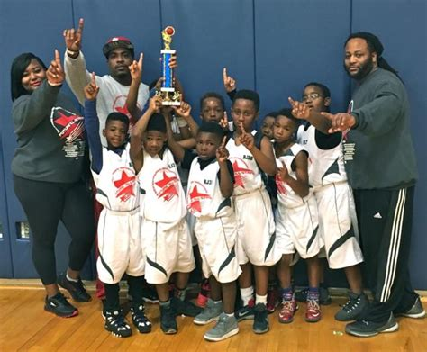 madison county housing authority mjchf mcha aha partner to offer future all stars basketball program field