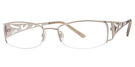 ban eyeglass frames coupons for walmart