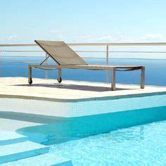 emu mobilier jardin transat de jardin on recliner unopiu and lounge chairs