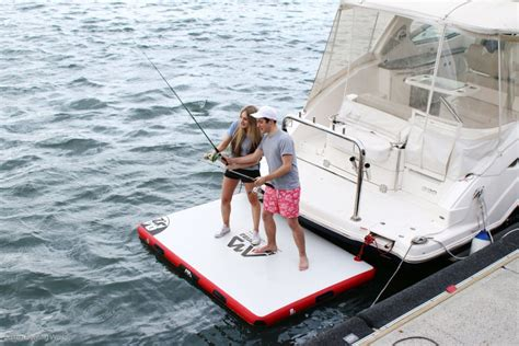 boat accessories gold coast island dock for sale boat accessories boats online