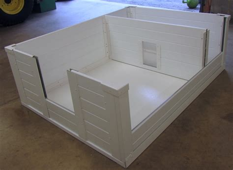 Whelping Box Disposable Whelping Boxes Related Keywords Disposable