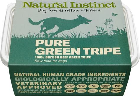 green tripe for dogs green tripe selections