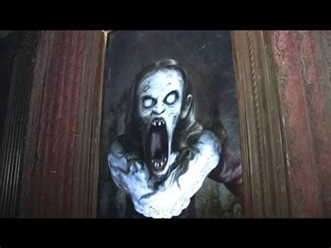 darkness haunted house the darkness haunted house haunt tour 2013 st louis mo youtube