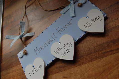 Handmade By Kirsty - handmade by kirsty archives family fever