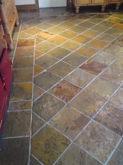 how to clean old bathroom floor tiles cheap tile flooring best ideas about tile floor kitchen