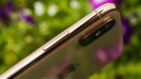 el iphone xs en dorado es elegante  brillante fotos cnet en espanol