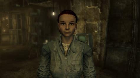 Moira Brown   The Vault Fallout wiki   Fallout 4, Fallout
