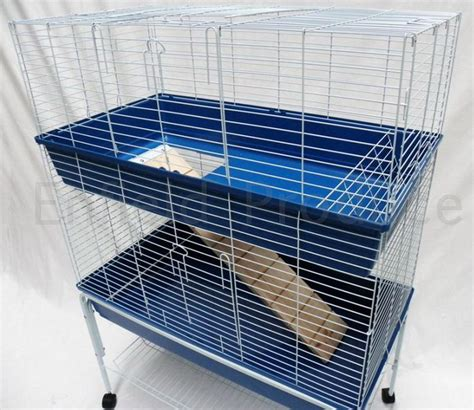 indoor garden for rabbits 25 best ideas about rabbit hutch for sale on