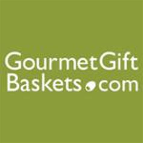 Where Is The Promotional Code On A Gift Card - gourmet gift baskets promo code 2018 get 10 off 50 coupon code