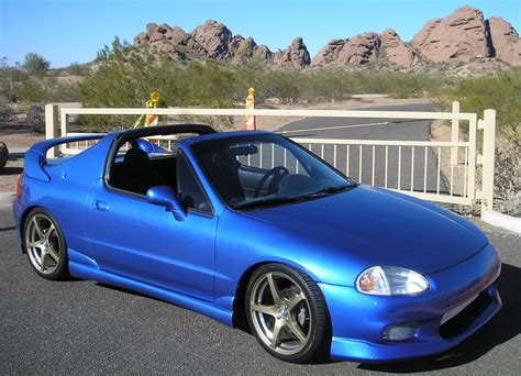 Honda Sol by Sol Wings Post Pics Of Your Sols Page 39