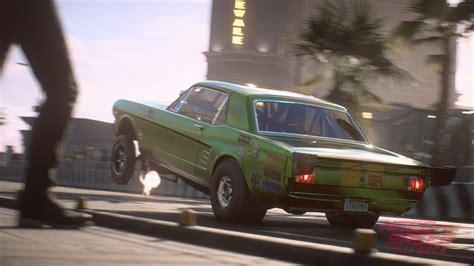 4 Car Garage Cost by Need For Speed Payback Custumization Im Trailer Und
