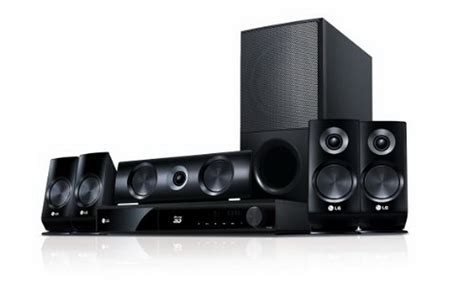 buy cheap lhb blu ray home theater system sale