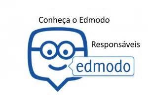 edmodo quiz maker edmodo inform 225 tica educativa
