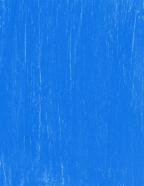 design own background free chalkboard printable backgrounds and tutorial to make your