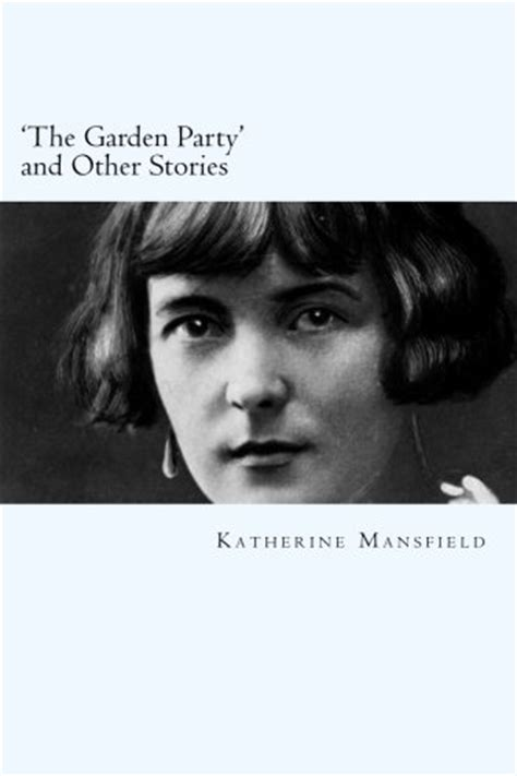 The Voyage Katherine Mansfield Essay by Mini Store Gradesaver