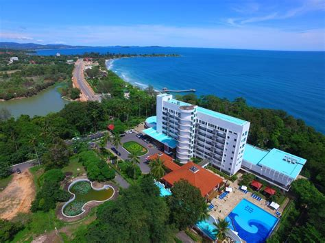 best sihanoukville best price on independence hotel resort spa in