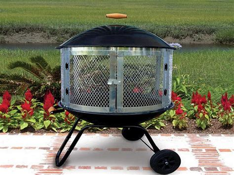 diy pit portable diy portable pit ideas fireplace design ideas
