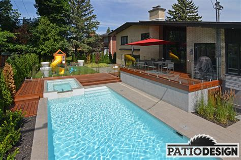 the best 28 images of grand pool and patio another