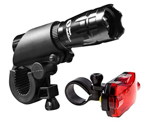 brightest rear bike light best led bike lights 28 images 1 best led bike