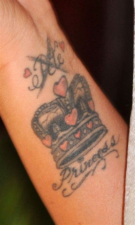 tattoo prices ohio think before you ink celebrity tattoo fails