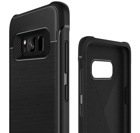 Original Caseology Galaxy S8 Vault I Black giveaway win a caseology vault i for your samsung galaxy s8