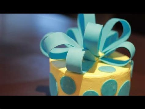 How Can You Keep Fondant Decorations by Can You Put Fondant Decorations On Butter Icing