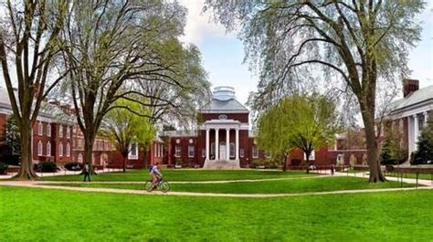 Wilmington Mba Tuition by 3 Best Value Colleges And Universities In Delaware 2016