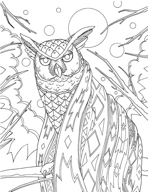 Take A Hike An Outdoor Coloring Adventure Outdoor Coloring Pages