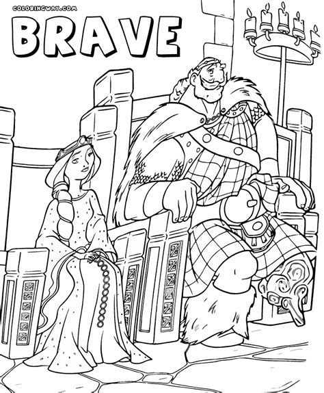 i am confident brave beautiful a coloring book for books fabulous more from site pluto coloring pages with brave