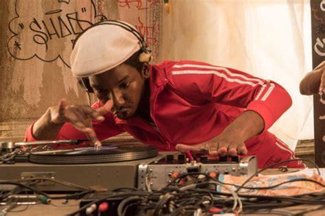 netflix hip hop show casting  extras
