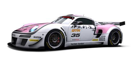 matsuda car gtr x store raceroom racing experience