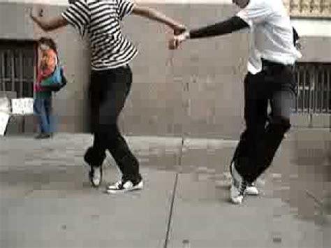 tutorial dnb dance dnb step tutorial doovi